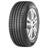 continental-contipremiumcontact-5-195-65r15-91h