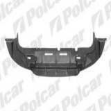 zashchita-pod-bamper-ford-mondeo-09-96-11-2000-sedan